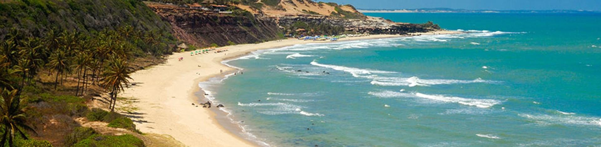 Ballito Beach (Dolphin Coast)