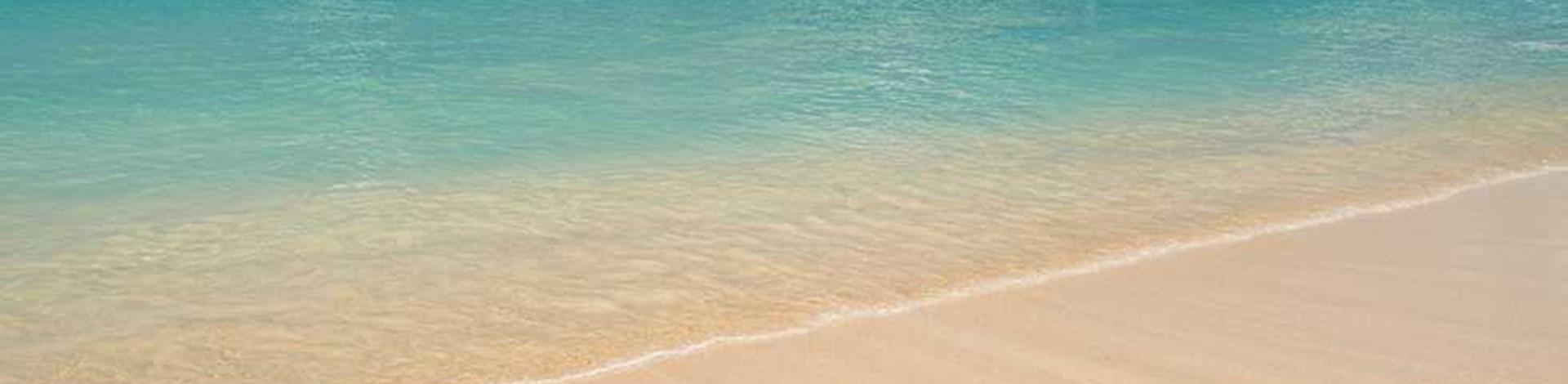 Malabar Beach